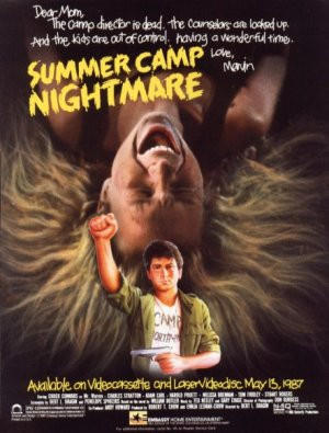 poster_of_the_movie_summer_camp_nightmare
