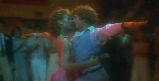 prom-night-1980-nick-and-kim-disco-dance-jamie-lee-curtis-casey-stevens