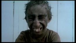 Ratman (1988)