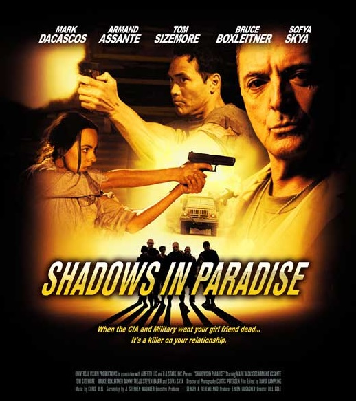 shadows-in-paradise-movie-poster-2010-1020682172