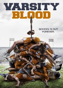 varsity-blood-movie-poster-jake-helgren