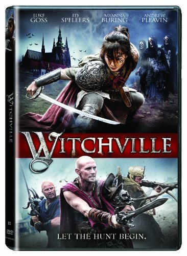 witchville-2010-poster