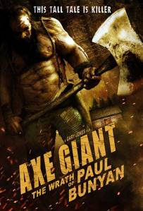 axe-giant-the-wrath-of-paul-bunyan