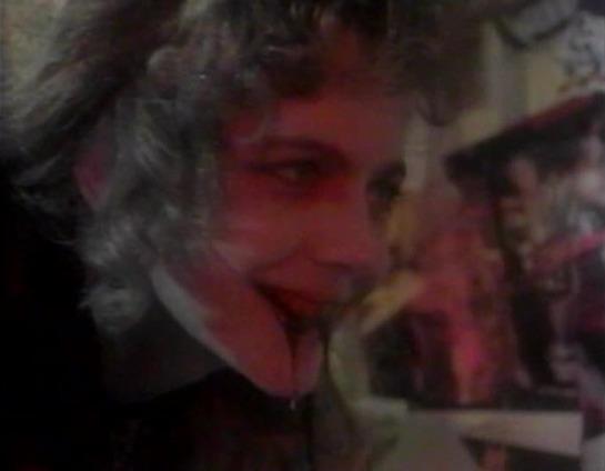 dreamaniac-1986-movie-review-25