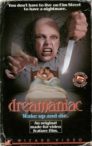 dreamaniac-1986-movie-review6