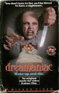 dreamaniac-1986-movie-review6