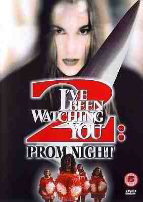 i_ve_been_watching_you_2__prom_night___pep_squad_1998-front