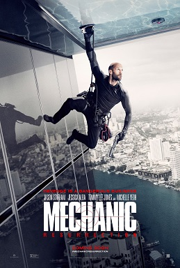 mechanic_resurrection_poster