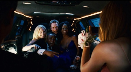 prom-night-2008-limo-brittany-snow