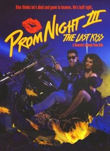 prom-night-iii-the-last-kiss-1990