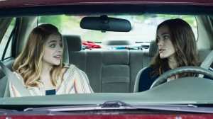 say-when-laggies