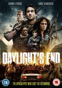daylights-end-review