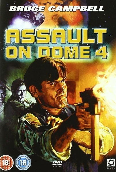 dhs-_assault_on_dome_4_dvd_cover