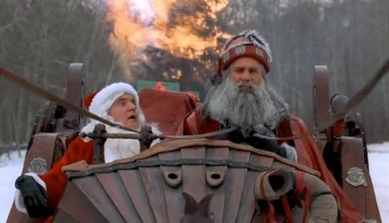 santa-slay-with-santa