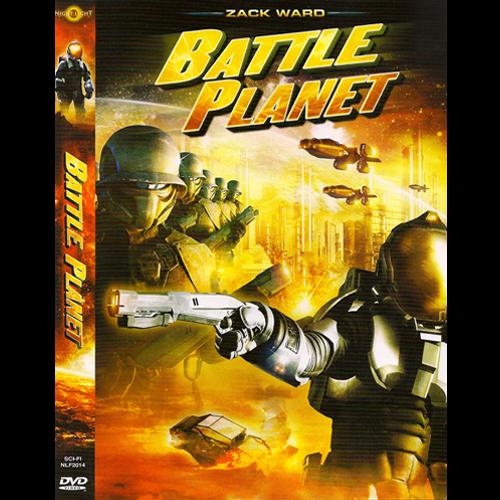 2008-battle-planet