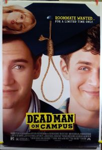 220px-dead_man_on_campus_poster