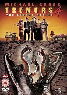 220px-tremors4dvdcover