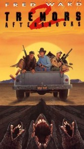 tremors-2-aftershocks-33329
