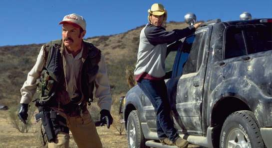 tremors-3-back-to-perfection-700x384