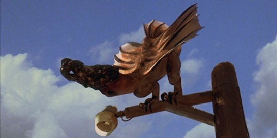tremors-3-back-to-perfection-ass-blaster-graboid-review-monster-600x300