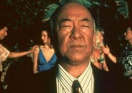Andy Sidaris season! Do Or Die(1991)