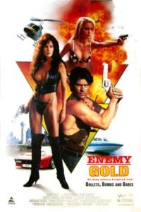 765-enemygold1