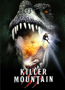 affiche-les-roches-maudites-killer-mountain-2011-2