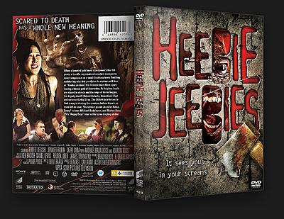 heebie-jeebies-2013-dvd-cover-scn