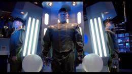 Cyborg Cop 2(1994)