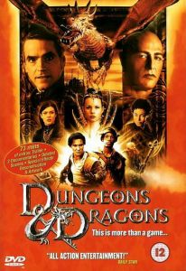 dungeons-dragons-2000