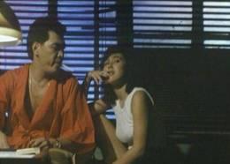 Thunder Cops 2(1989)
