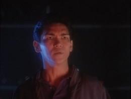 CyberTracker (1994)