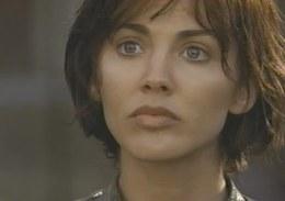 Chameleon 3: Dark Angel(2000)