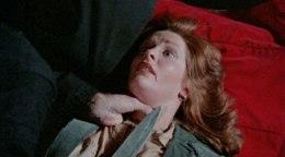 The VRAs – Frozen Scream(1975)