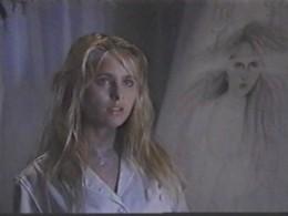 Witchboard 2: The Devil's Doorway(1993)