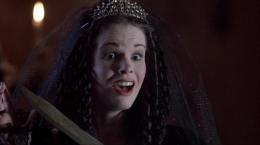 Night Of The Demons 2: Angela's Revenge(1994)