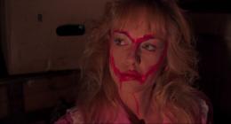 Night Of The Demons(1988)