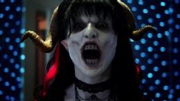 Night Of The Demons(2009)
