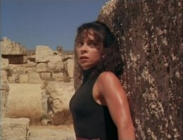 Operation Golden Phoenix(1994)