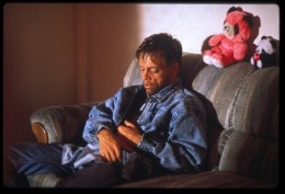 An evening with MarkHamill