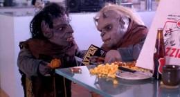 Ghoulies 4 (1994)