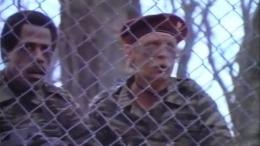 C.A.T. Squad: Operation Python Wolf(1988)