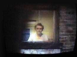 Bloodrage (1979)