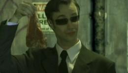 Youtube Film Club – The Helix…Loaded (2005)