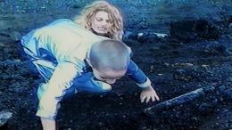 Space Kid (1999)
