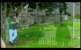 Youtube Film Club: Krush The Serpent(2002)
