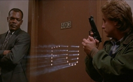 National Lampoon's Loaded Weapon 1(1993)